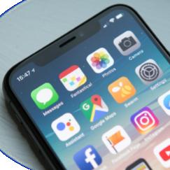 Managing Mobile Phone Risk
