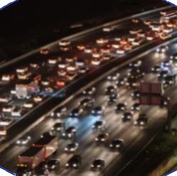 Motorway Risk