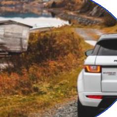 Rural Driving Risk