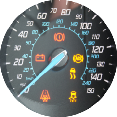 Vehicle Safety Checks